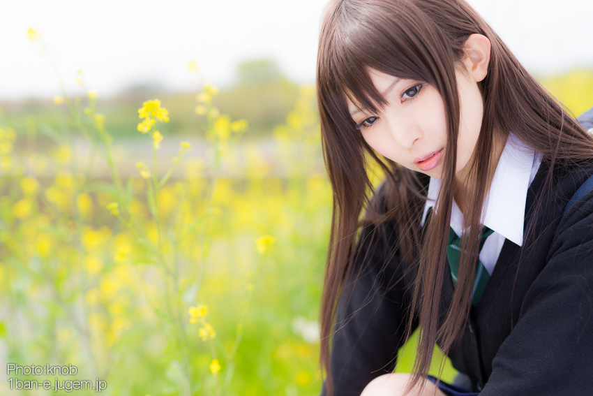 20150409_璃波_0226-Edit.jpg
