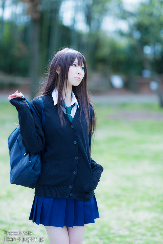 20150409_璃波_0367-Edit.jpg