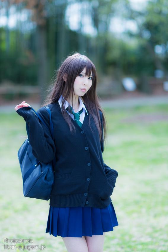 20150409_璃波_0368-Edit.jpg