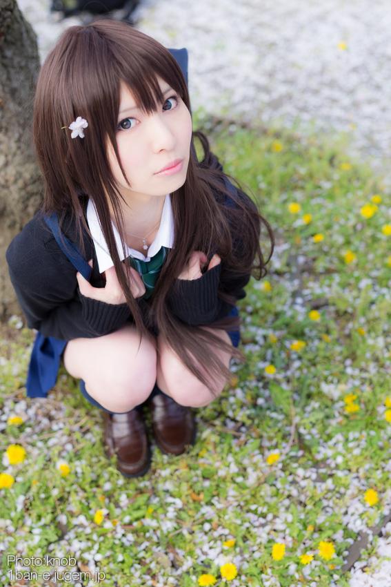 20150409_璃波_0488-Edit.jpg