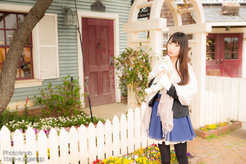 20150323ういTDS_0009-Edit.jpg