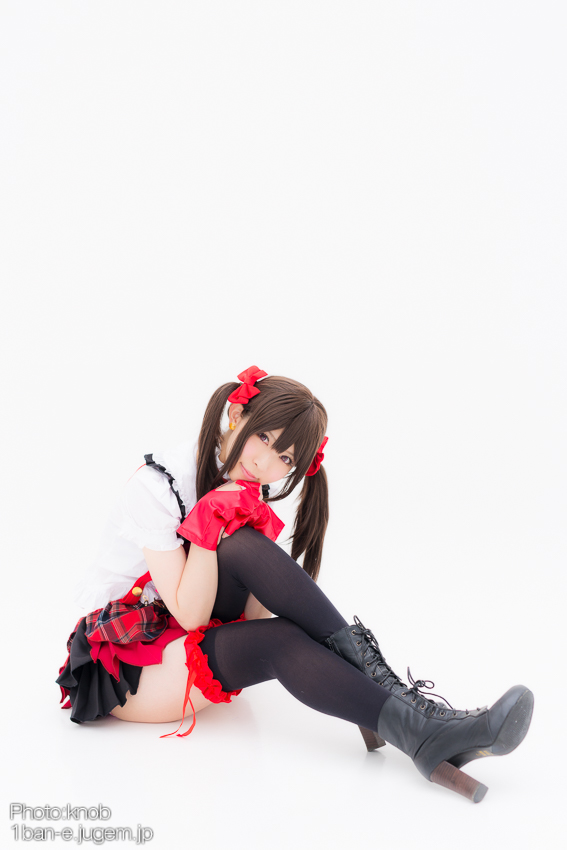 20150528_璃波_1026-Edit.jpg