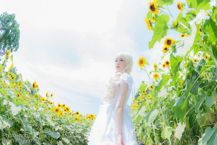 20150807_ゆっき_0017-Edit.jpg