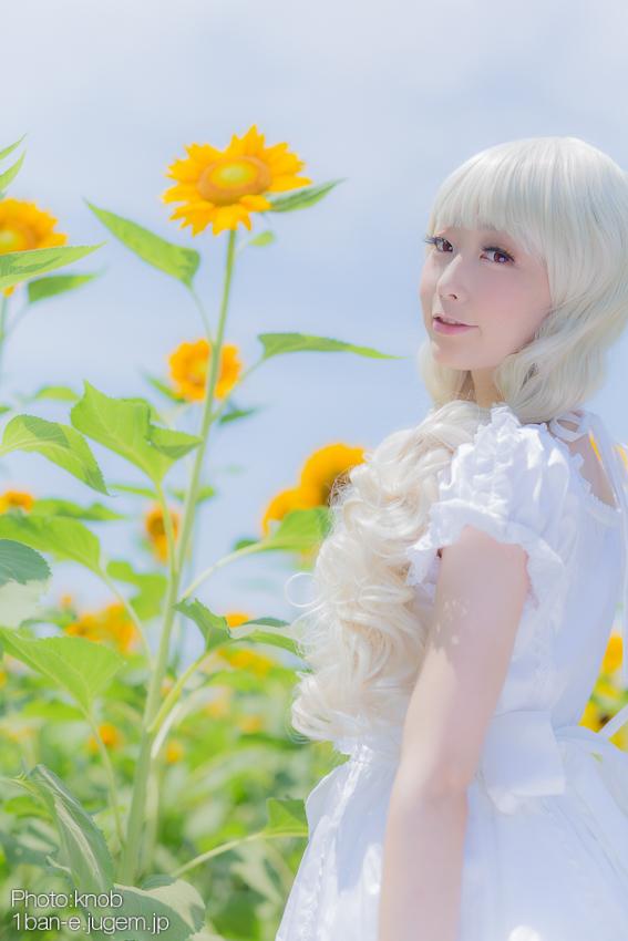 20150807_ゆっき_0042-Edit.jpg