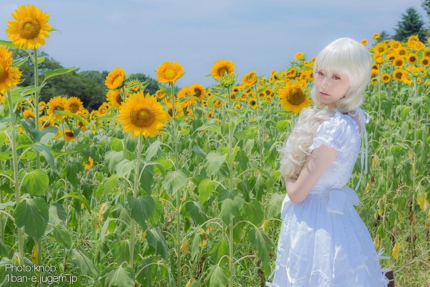 20150807_ゆっき_0097-Edit.jpg