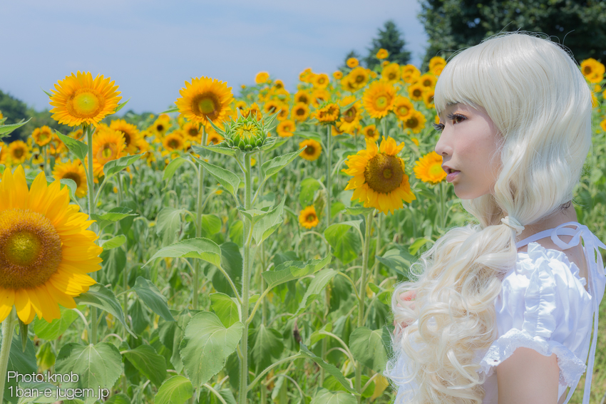 20150807_ゆっき_0109-Edit.jpg