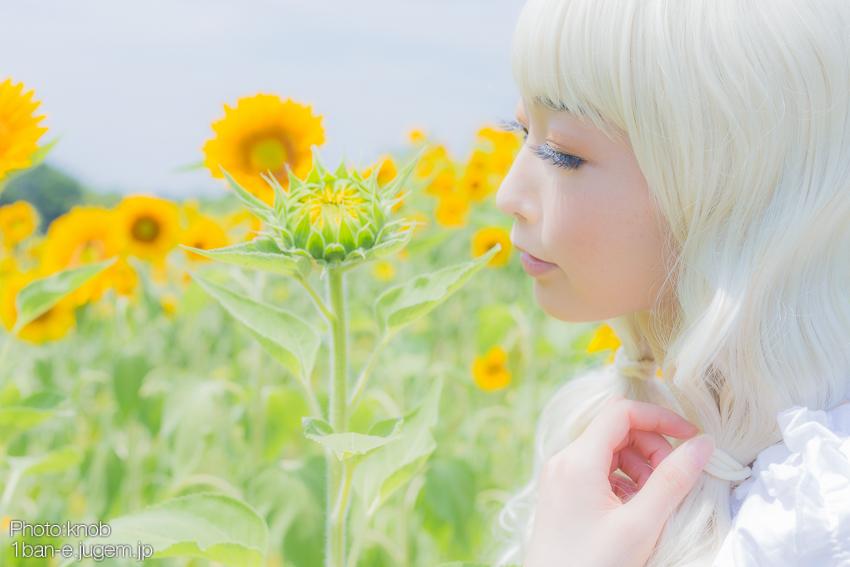 20150807_ゆっき_0114-Edit.jpg