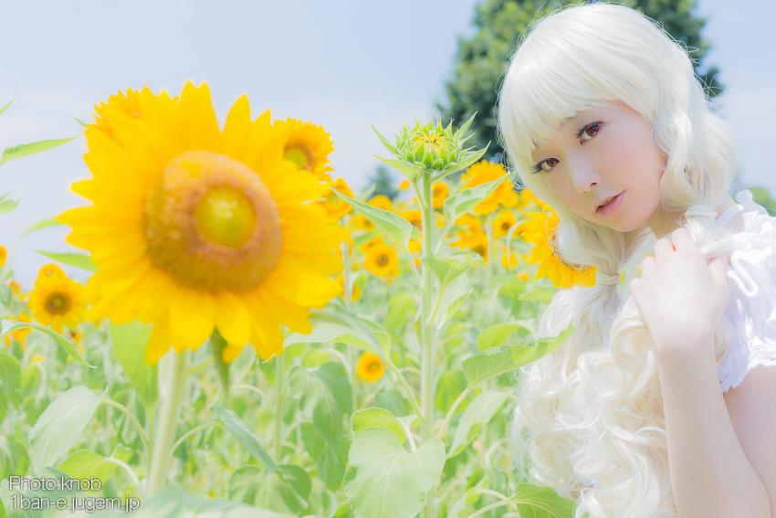 20150807_ゆっき_0117-Edit.jpg
