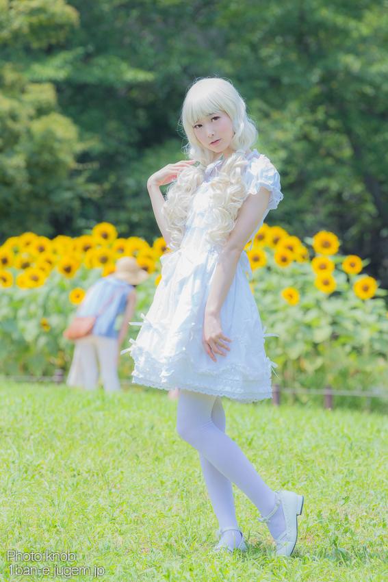 20150807_ゆっき_0123-Edit.jpg