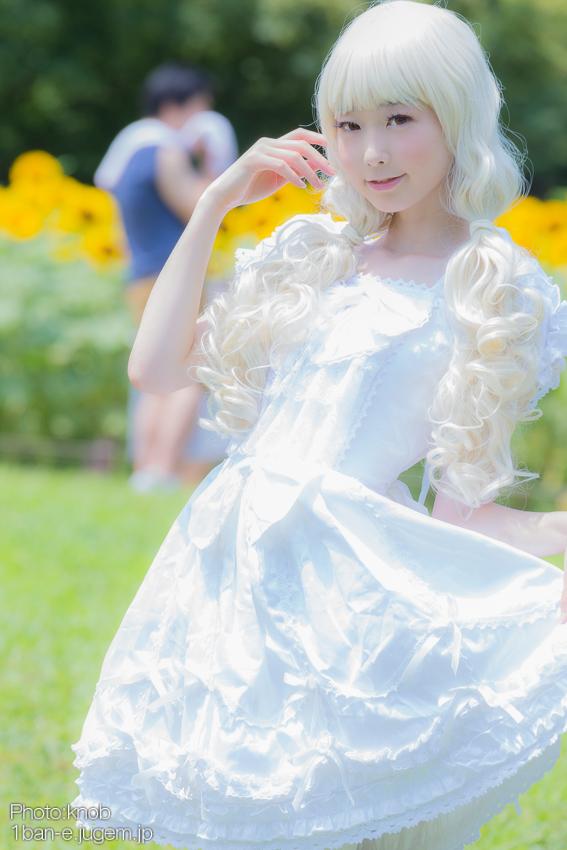20150807_ゆっき_0131-Edit.jpg