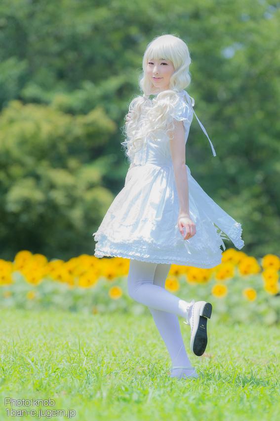 20150807_ゆっき_0208-Edit.jpg