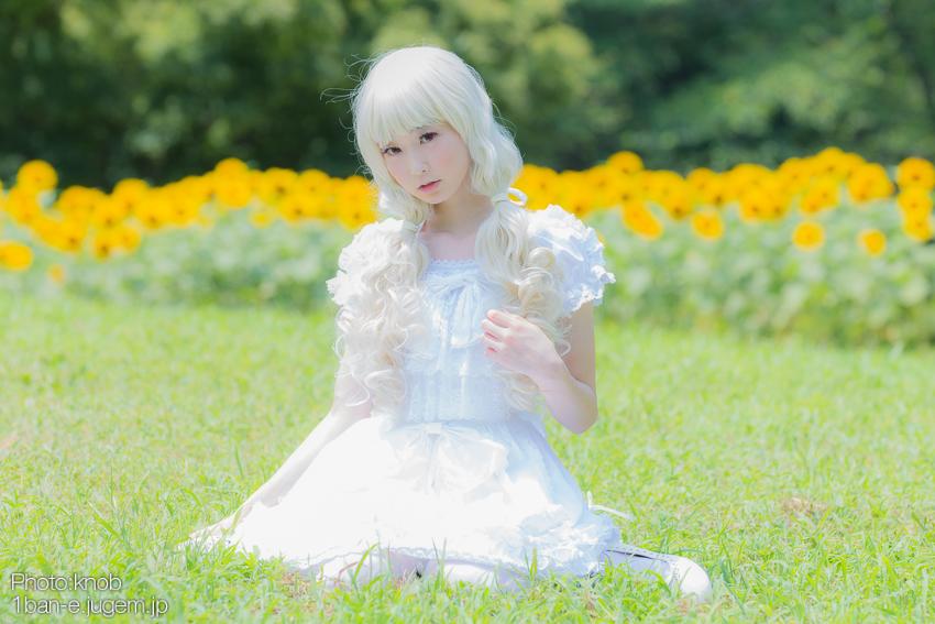 20150807_ゆっき_0225-Edit.jpg