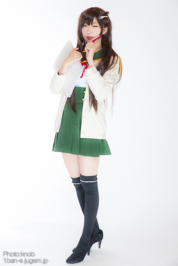 20151108_すい_0050-Edit.jpg