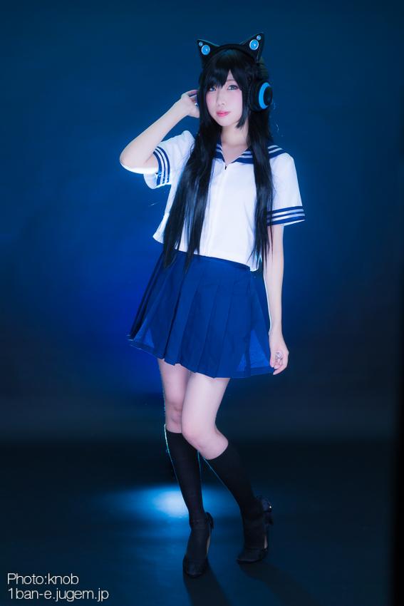20151108_すい_0357-Edit.jpg