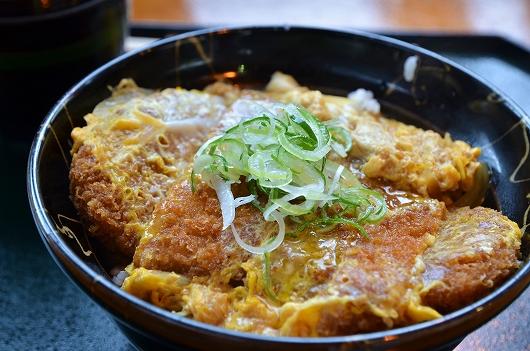 福寿草 道の駅 朝地 レストラン