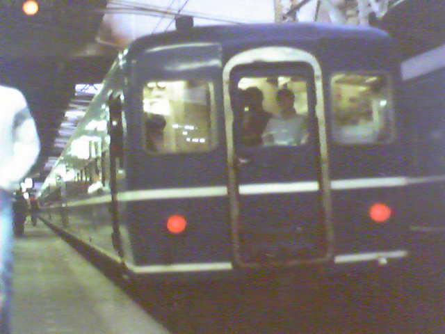 Image289.jpg