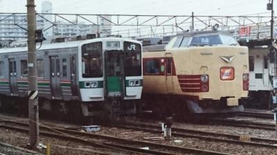 DSC_0251.JPG