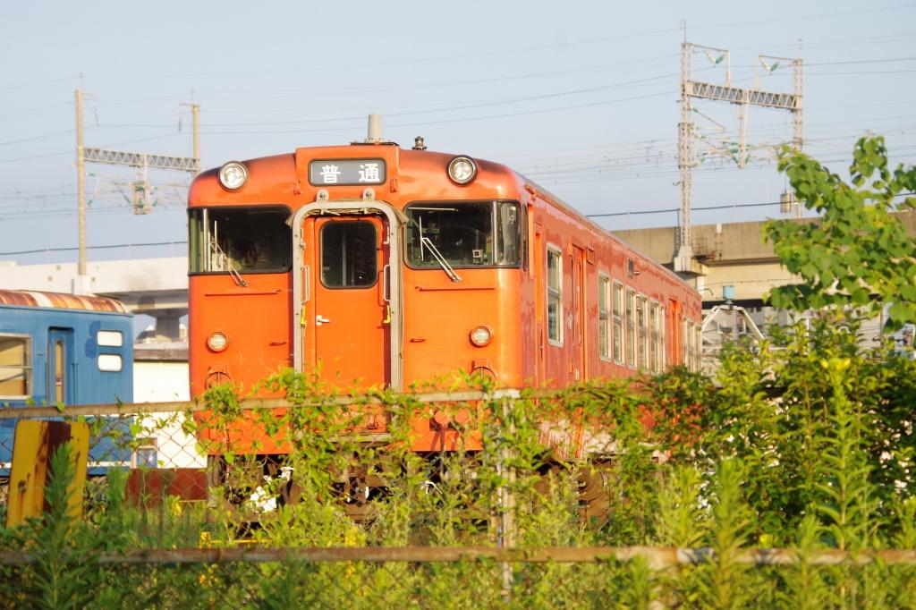 PICT0021.JPG