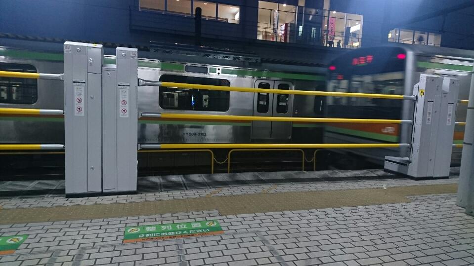 DSC_1052.JPG