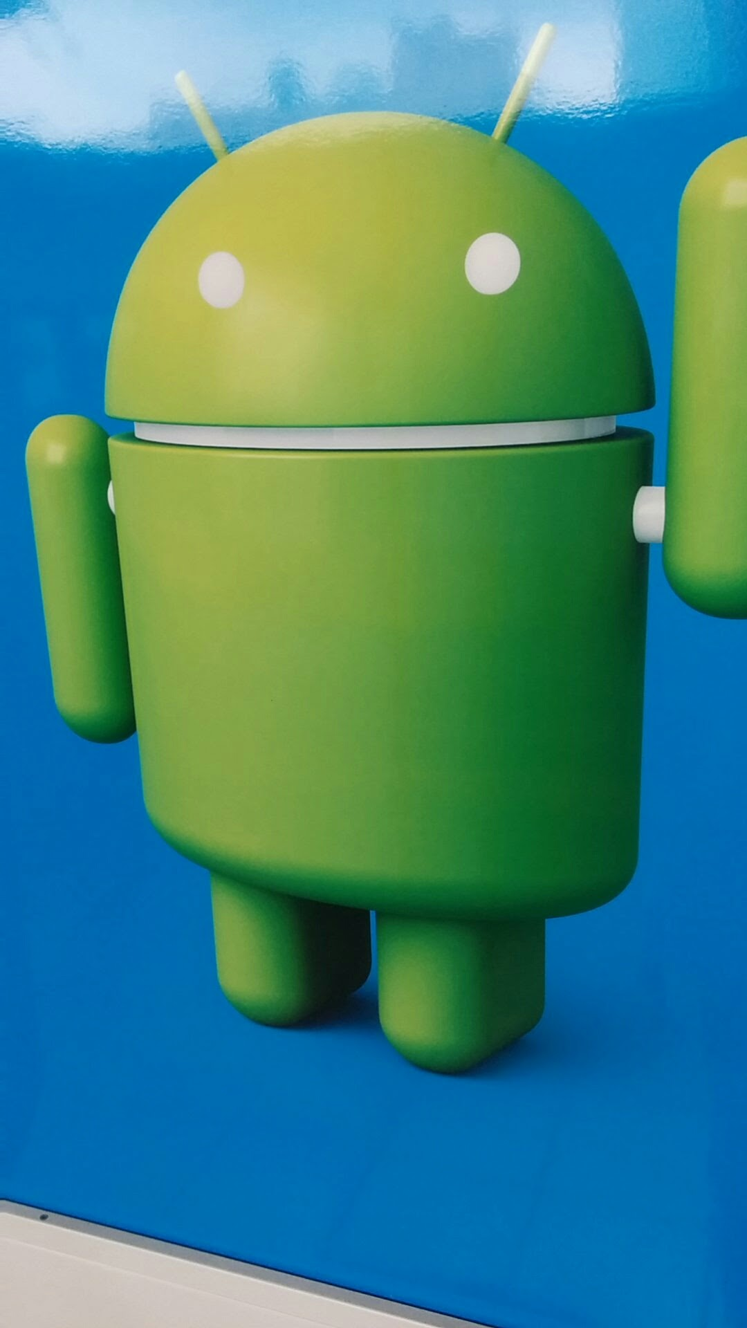 Android ��