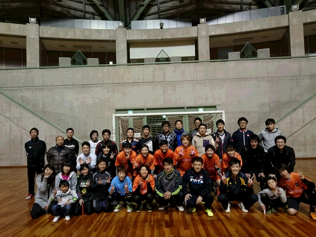 DSC_2273.JPG