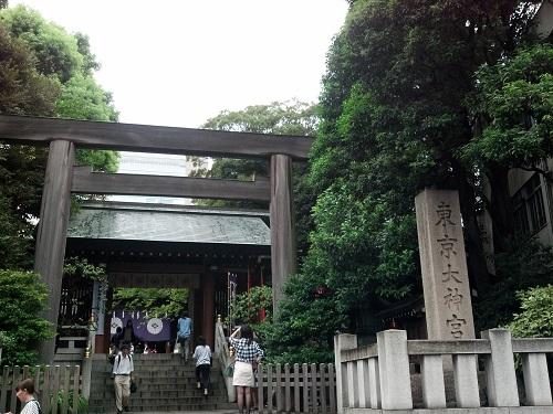 東京大神宮1.jpg