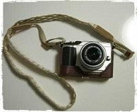 カメラブログ用1.jpg
