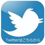 images.jpg1.jpg