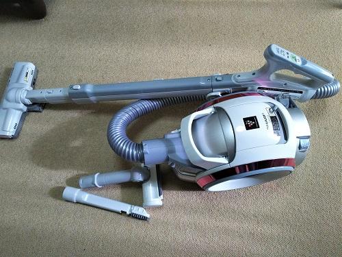 掃除機1.jpg
