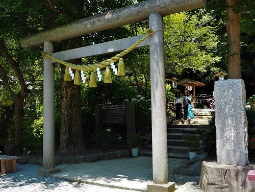 葛原岡神社鎌倉1.jpg