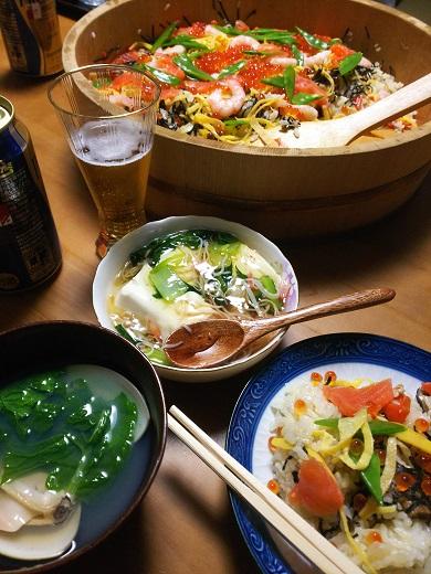 ちらし寿司1.jpg