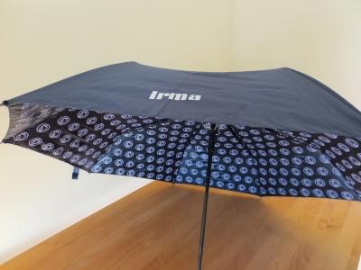Irma イヤマ 折りたたみ傘
