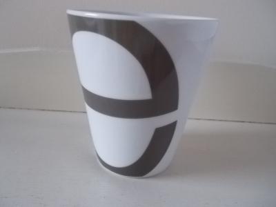 マグカップ カップ エメリーズ emmerys オーガニックパン カフェ