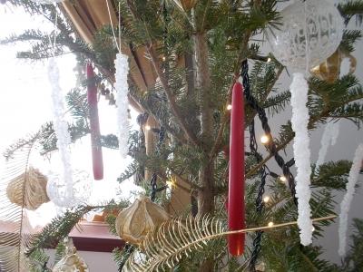 横浜市イギリス館  横浜山手西洋館 世界のクリスマス 2016