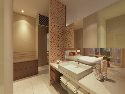 SN 1bedroom  bathroom.jpg