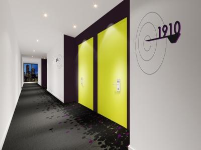 IBIS Public Corridor(1)-s.jpg