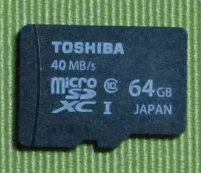���64GB