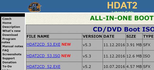 HDAT2CD_53.ISOをDL(www.hdat2.com)