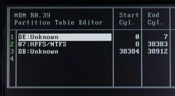 02 F10 キーを押してエディット画面へ移行.jpg