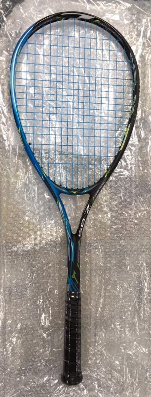 ミズノ ソフトテニス.jpg
