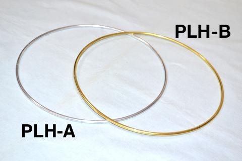PLH-A & PLH-B