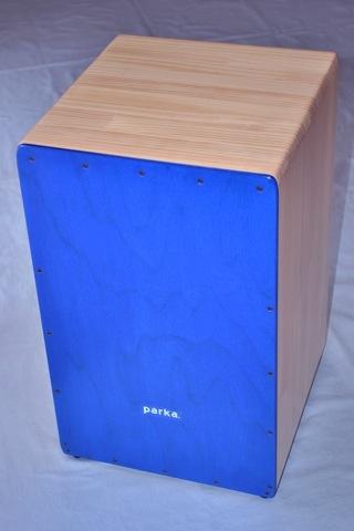 SC201B-BL1