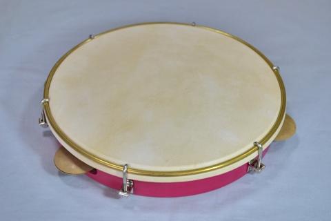 cst-pan-pink1