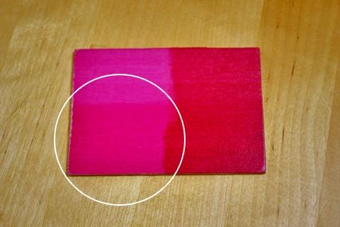 cst-pan-pink5