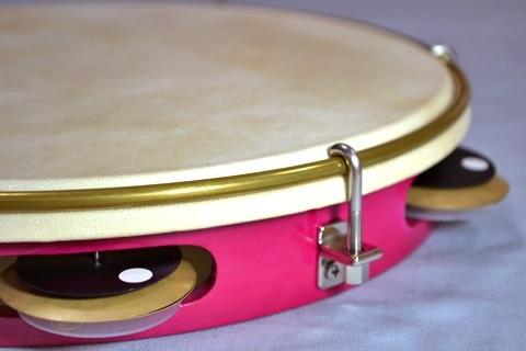 cst-pan-pink3