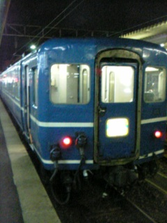 20060408_16039.jpg