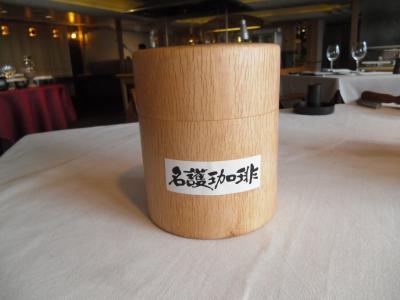 コーヒー缶.JPG