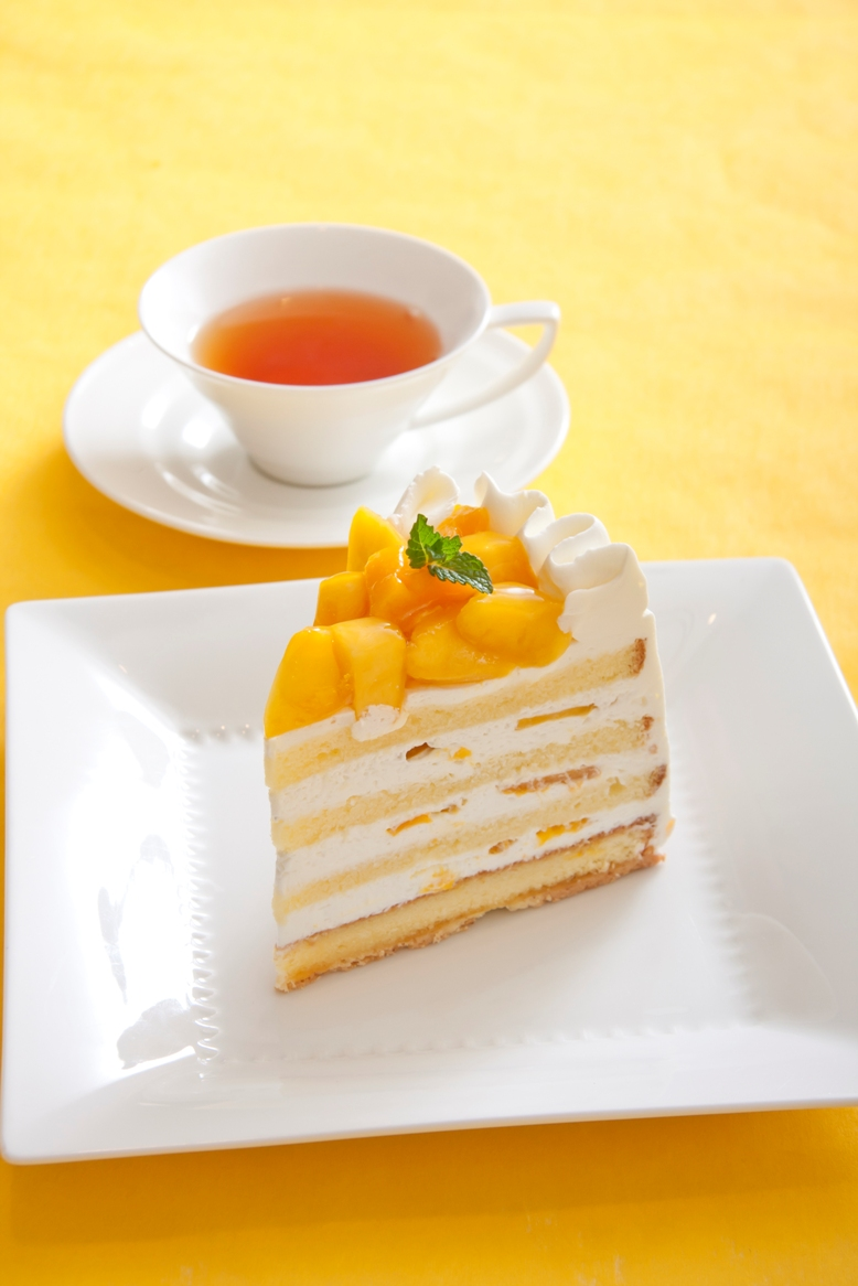 Sマンゴショートケーキ.jpg