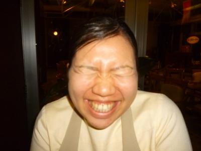 玉城の笑顔.JPG