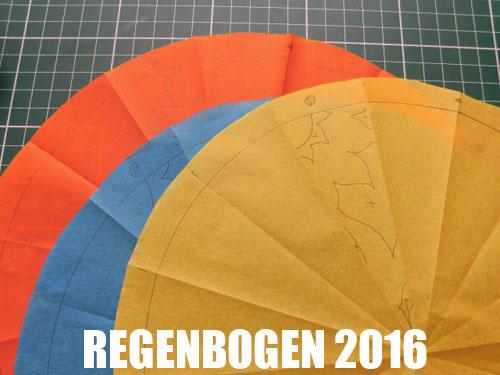 CIMG2881.jpg